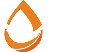 Oil Energy Group